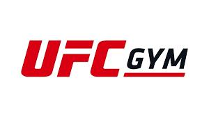 UFC Yorktown