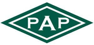 Panagakos Asphalt Paving
