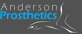 Anderson Prosthetics