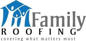 Family Roofing