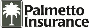 Palmetto Insurance