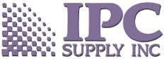 IPC Supply