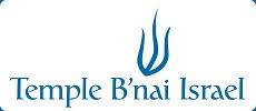 Temple Bnai Israel