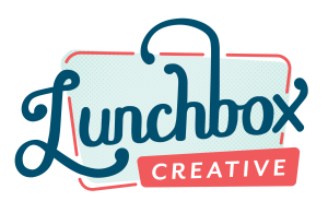 Lunchbox Creative