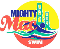 Mighty Mac Swim