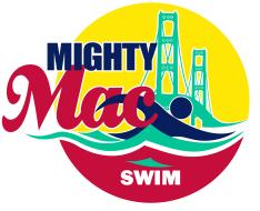 Mighty Mac Swim