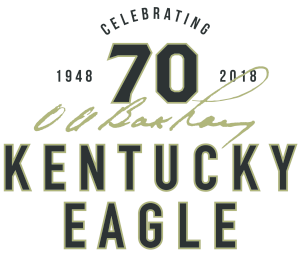 Kentucky Eagle Inc.