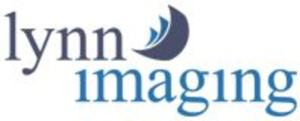 Lynn Imaging