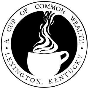 Cup of Commonwealth