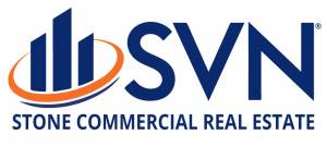 SVN Stone Commericial Real Estate