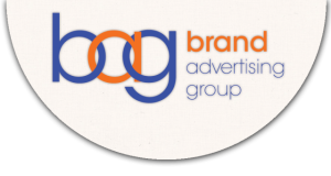 Brand Advertising Group