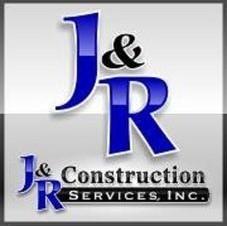 J & R Construction