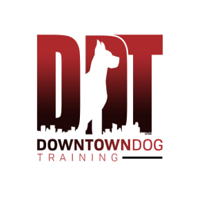 Downtown Dog Training
