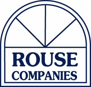 Rouse Companies