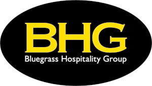 Bluegrass Hospitality Group