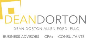 Dean Dorton CPA's & Advisors