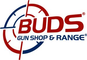 Bud's Gun Shop & Range