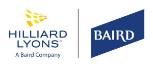 Hilliard Lyons/Baird