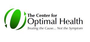 Center for Optimal Health