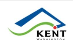 Kent Cornucopia Days 5K 2018
