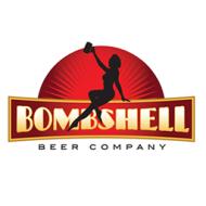Bombshell Beer Mile