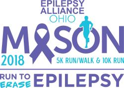 Mason 5k Run/Walk & 10k Run