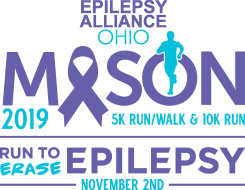 Mason Run to Erase Epilepsy: 5k Run/Walk & 10k Run