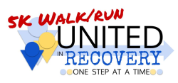 United In Recovery 5k