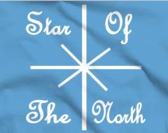 Star of the North Races 3k, 5k, 10k, Half, Marathon