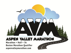 Aspen Valley Marathon