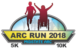 Arc Run