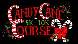 Candy Cane Course North Dallas