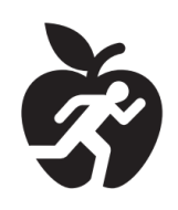 Applefest 5k-10k-15k Run/Walk