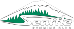 Cougar Mtn Trail Series July