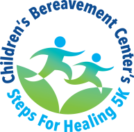Steps For Healing 5K Zoo Run/Walk, Benefitting the Children's Bereavement Center's 20th Year