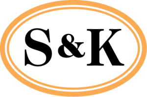 S & K Worldwide Realty LLC