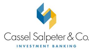 Cassel Salpeter & Co.