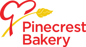 Pinecrest Bakery