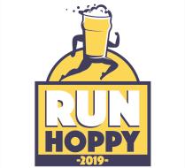 Run Hoppy 5K and Stroll