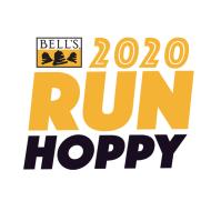 Bell's Virtual Run Hoppy 5K & Stroll