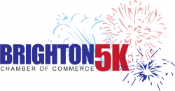 Brighton Chamber Of Commerce 5k