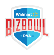 2019 Walmart Biz Bowl