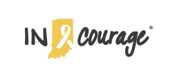INCourage 5K