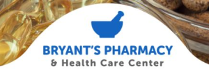 Bryant's Pharmacy and Health Care Center