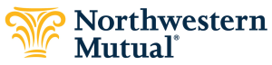 Northwestern Mutual-Samual Crump