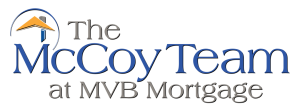 MVB Mortgage - The McKoy Team
