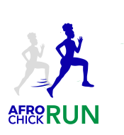 Afro Chicks Run