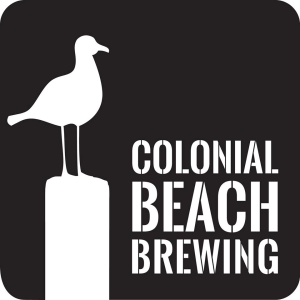 Colonial Beach Brewing