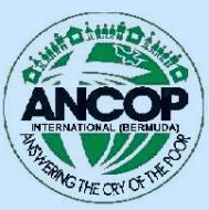 ANCOP Walk