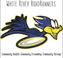 White River 4-Mile Classic